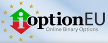 iOption going out of business