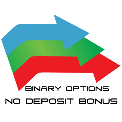 No deposit welcome bonus binary options